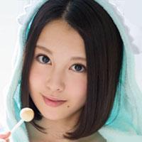 คลิปโป๊ออนไลน์ China Matsuoka Mp4 ล่าสุด