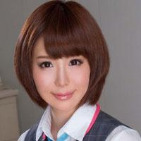 หนังเอ็ก Nanako Mori 2021