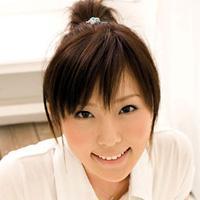 คลิปโป๊ Rin Sakuragi Mp4