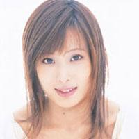 หนัง18 Ryoko Mitake 3gp ฟรี