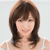 ดูหนังโป๊ Tomoka Minami 3gp