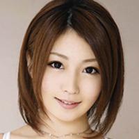 คลิปxxx Yuna Hasegawa 2021 ร้อน