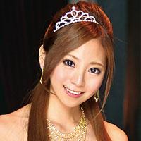 คริปโป๊ Madoka Hitomi