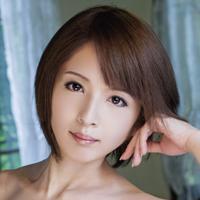 หนังav Yukina