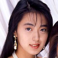 คลิปโป๊ออนไลน์ Hitomi Shiraishi 2021 ร้อน