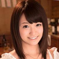 ดูหนังxxx Kokoa Himeno 2021 ล่าสุด