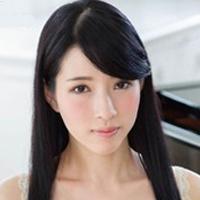 ดูหนังโป๊ Waka Ninomiya ล่าสุด 2021