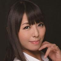 หนังเอ็ก Ryoko Murakami[中村りかこ] ล่าสุด