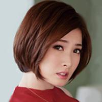 หนัง18 Yuka Honjou 2021 ร้อน
