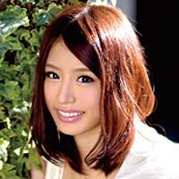 คลิปxxx Nana Morikawa 3gp ล่าสุด