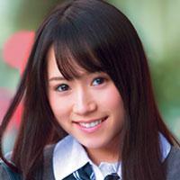 คริปโป๊ Momoka Kirishima Mp4 ล่าสุด