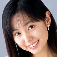 คลิปxxx Yui Hasumi ล่าสุด