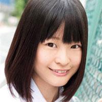 คลิปโป๊ออนไลน์ Karin Maizono ฟรี