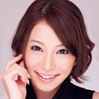 หนังav Tamaki Nakaoka 2021