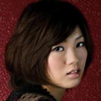 หนังxxx Ryoko Natsume Mp4 ฟรี