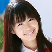 ดูหนังxxx Kaho Miyazaki Mp4 ฟรี