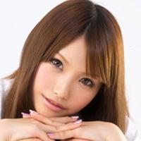 หนังโป๊ Suzu Minamoto 3gp
