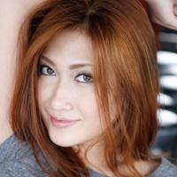 หนังโป๊ Dina Kato 3gp