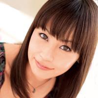 คริปโป๊ Hiromi Matsuura 3gp