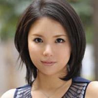 หนังเอ็ก Marika tsutsui ล่าสุด 2021