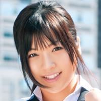 หนังav Minami Yoshizawa 3gp ล่าสุด