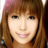 หนังโป๊ใหม่  Yuno Hoshino ร้อน 2021