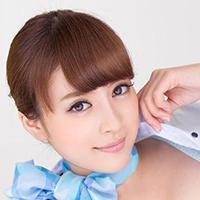 หนัง18 Yuu Aisaka Mp4 ฟรี