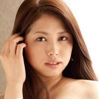 คลิปโป๊ Mitsuki Asuka 3gp ล่าสุด