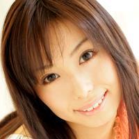 ดูหนังxxx Hina Hanami Mp4 ฟรี