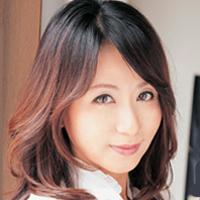 หนังเอ็ก Reiko Makihara
