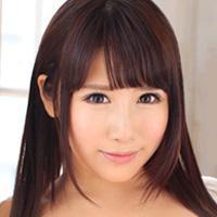 หนังav Yuka Natsukawa 3gp ล่าสุด