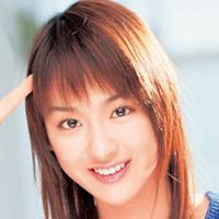 หนังxxx Izumi Hasegawa ฟรี