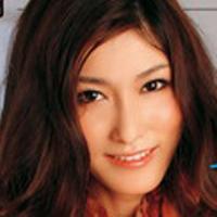 หนังเอ็ก Meisa Asagiri ล่าสุด 2021