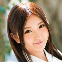 หนังโป๊ Aina Yuuki 2021 ล่าสุด