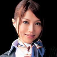 ดูหนังโป๊ Yuna Takizawa 3gp