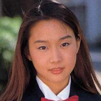 คลิปโป๊ Hitomi Yuki Mp4 ล่าสุด