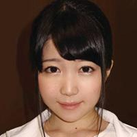 คลิปโป๊ออนไลน์ Momo Watanabe 2021