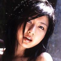คลิปโป๊ฟรี Megumi Haruka ดีที่สุด ประเทศไทย
