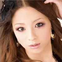 คริปโป๊ Karina Mikami[Reira Sanada] ล่าสุด 2021