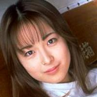 หนังโป๊ Ayaka Uehara 3gp ฟรี