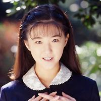 ดูหนังโป๊ Misa Ikegami 2021 ล่าสุด