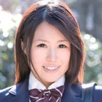 คลิปโป๊ Sanae Tanimura 2021 ล่าสุด