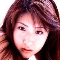 คริปโป๊ Mirano Matsushita