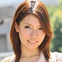 คลิปโป๊ฟรี Riko Chitose 3gp