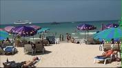 คลิปโป๊ Patong Beach Phuket Thailand ล่าสุด 2021