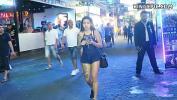 หนังโป๊ใหม่  Thailand Sex Tourist Meets Pattaya Bargirl excl 2021 ร้อน
